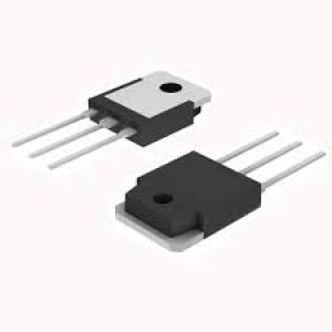 2SA1386 Epiaxial Planar Transistor PNP (Complimentary 2SC3519)