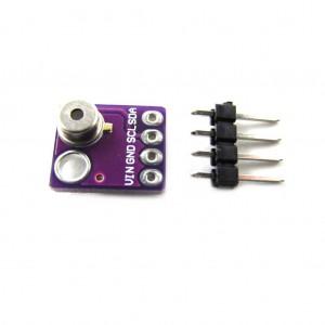 MLX90615 Digital Infrared Temperature Sensor