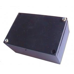 Box 72x50x34 Plastic R0