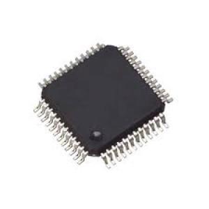 AS15-F AS15F QFP48 AS15 Original LCD chip E-CMOS