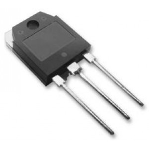 FQA70N15 N Channel TO-3P 150V 70A Power Mosfet