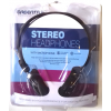 GT-ST19 Greentree Stereo Headphones with Microphone