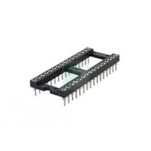 32 PIN WIDE DIP IC Socket HQ