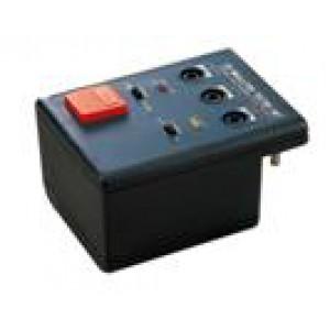 DT261 Meter Insulation Tester Digital Multimeter
