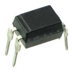 PC817 SHARP Optocoupler