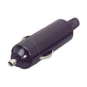 Car Lighter Plug Male Infused 12V