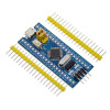 STM32 Minimum System Development Board Module for Arduino
