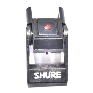 Shure N 120HE N120HE Stylus Original