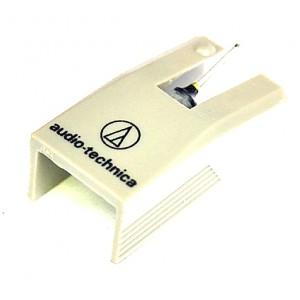 RS 7 RS7 Akai Turntable stylus CK107