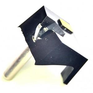 Stanton 500 Replacement Turntable Stylus