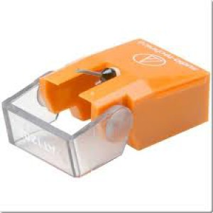 ATN103 ATN-120E ATP-N6  ATN140 Audio Technica Turntable stylus CK129