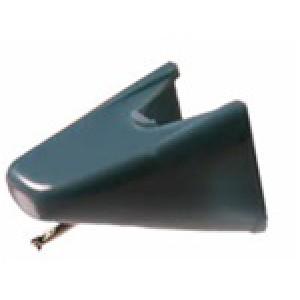 N 47 N47 Kenwood Turntable Stylus CK41