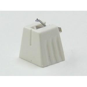 Y 930 Y930 Piezo Turntable stylus CK10