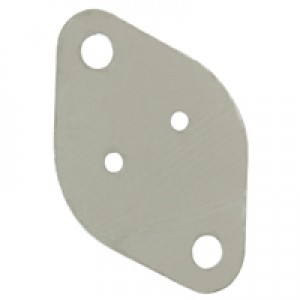 Mica T-03  Washer Insulation Disc