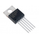 LM2576HVT-ADJ/NOPBStep-Down Switching Regulator, 3A Adjustable 5-Pin, TO-220