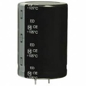 CAP 10000uF 10KMF 63V Capacitor