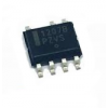 NCP1271 Soft-Skip Mode Standby PWM Controller Adjustable Skip Level and External Latch