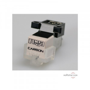 Rega Carbon Moving Magnet Cartridge and Stylus Set