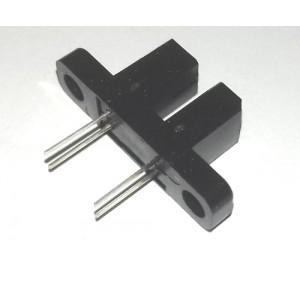 Photoelectric Sensor Limit Switch