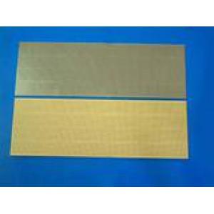 VeroBoard Prototyping Board 100mm x 300mm