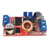 XL4015 E1 Power Supply DC-DC BUCK Constant Voltage / Current 5A